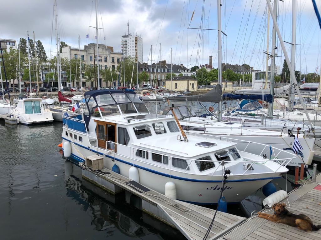 Hebergement insolite Morbihan ; Hebergement insolite Lorient ; Groix ; Hebergement insolite Bretagne