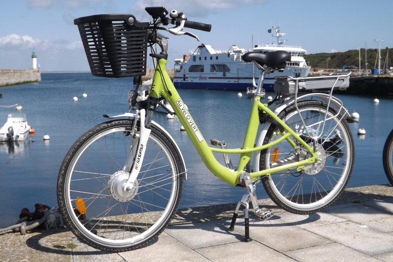 Vélo Vert Février 2017 (296) - Boutique Vélo Vert