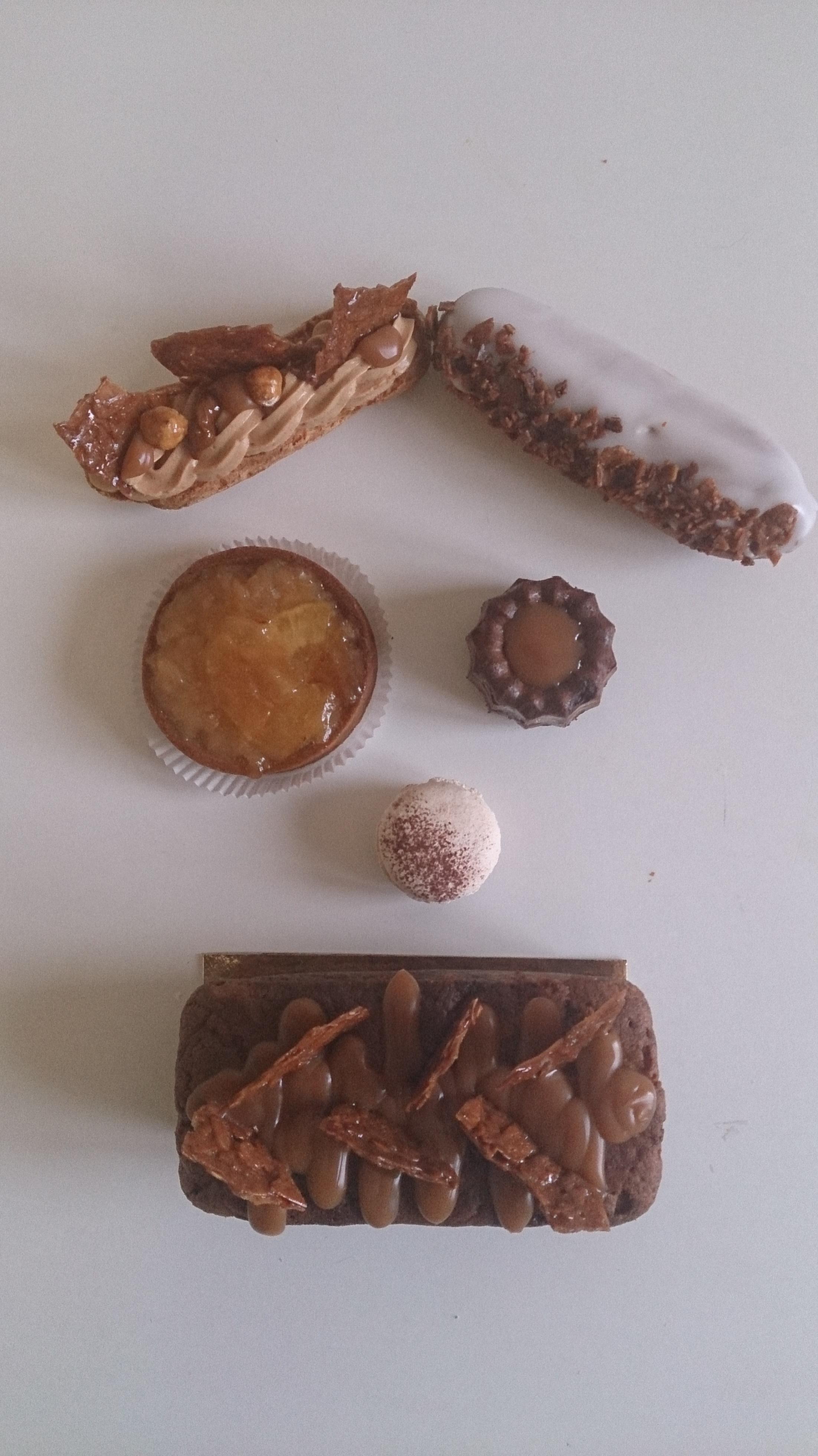 1-boulangerie-maison-le-jean-caudan-groix-lorient-morbihan-bretagne-sud-10498-10498-13625