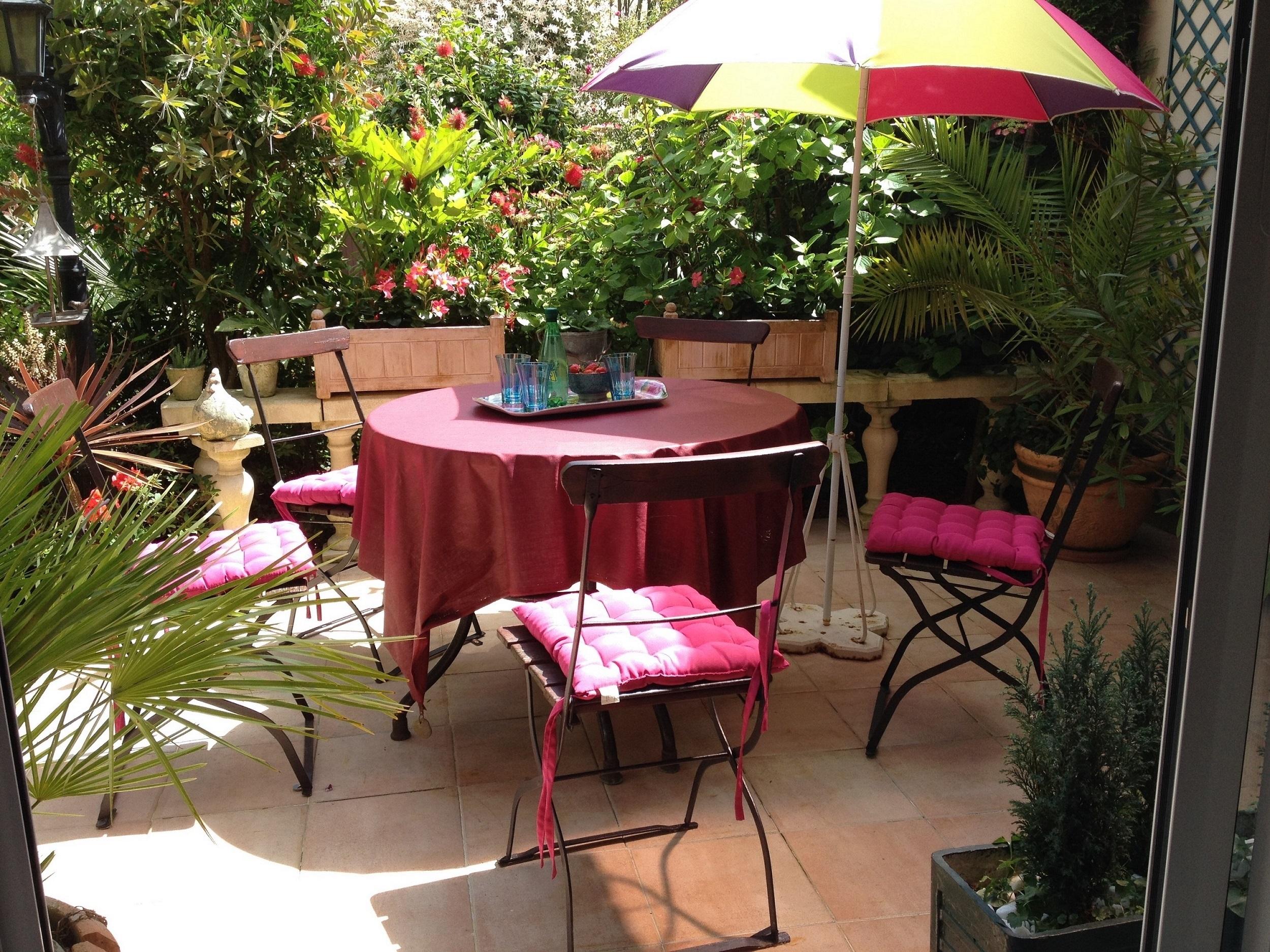 location vacances Morbihan ; chambre hote Bretagne sud ; Groix, Larmor-Plage