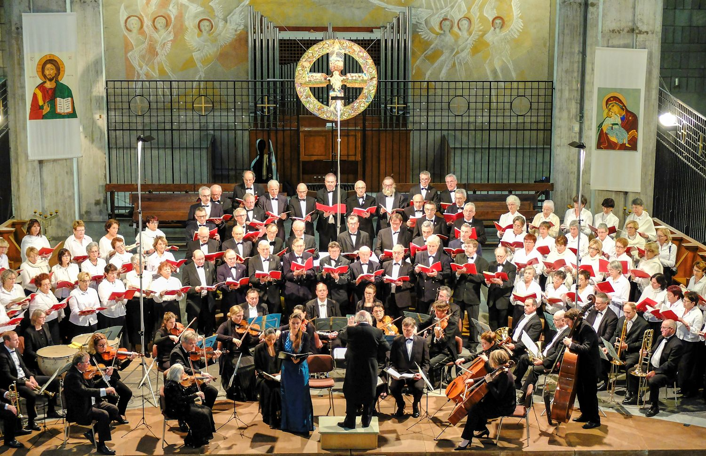 Chorale lorient; Groix; Bretagne Sud