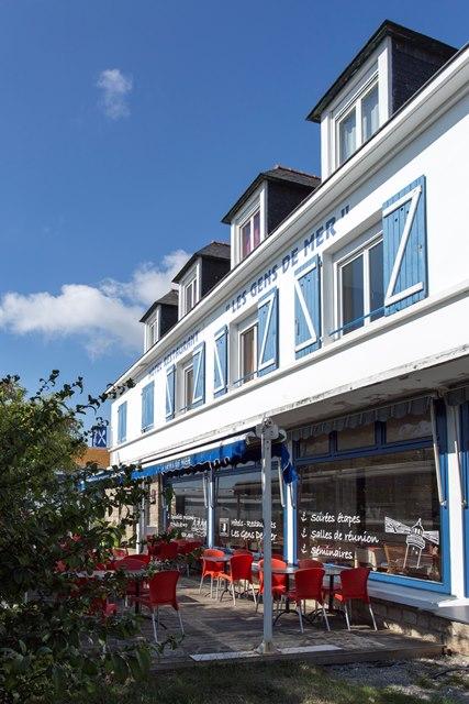 1-hotel-les-gens-de-mer-lorient-groix-lorient-morbihan-bretagne-sud-7467-7467-12698