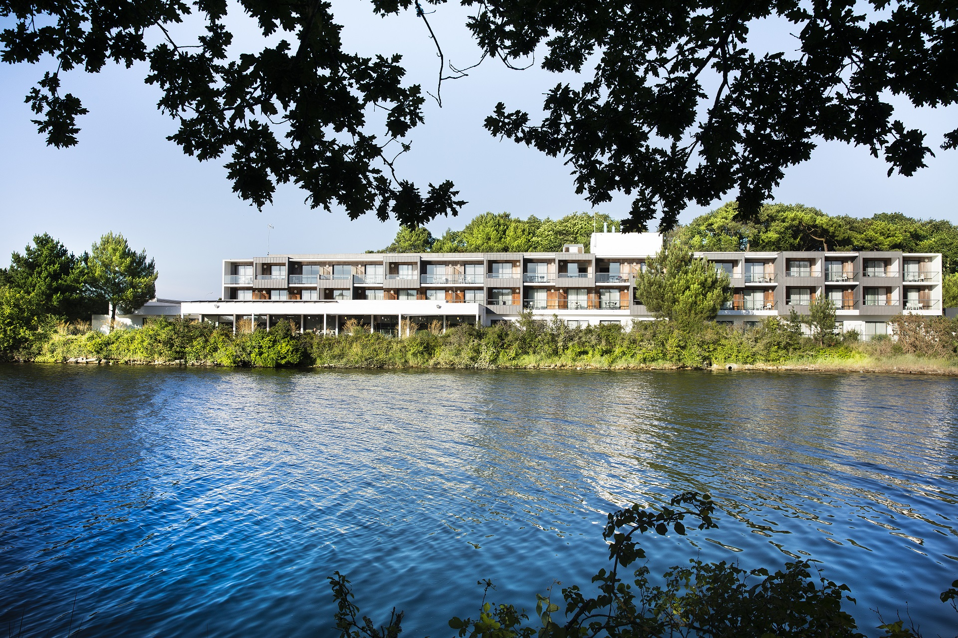hotel 4 etoiles Morbihan;hotel lorient;Groix;hotel Bretagne