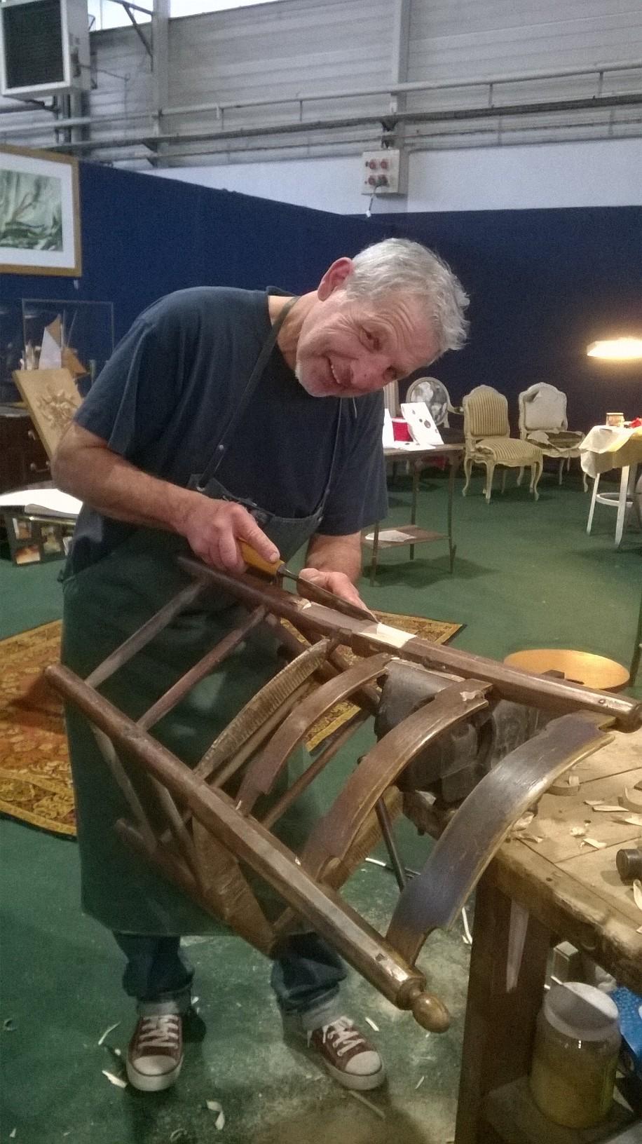 artisan languidic ; Commerce Morbihan; Bretagne sud