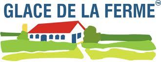 produits regionaux Morbihan; commerce Bretagne; Groix