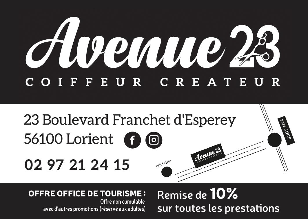 avenue23-commerce-lorient-groix-morbihan-bretagne-sud
