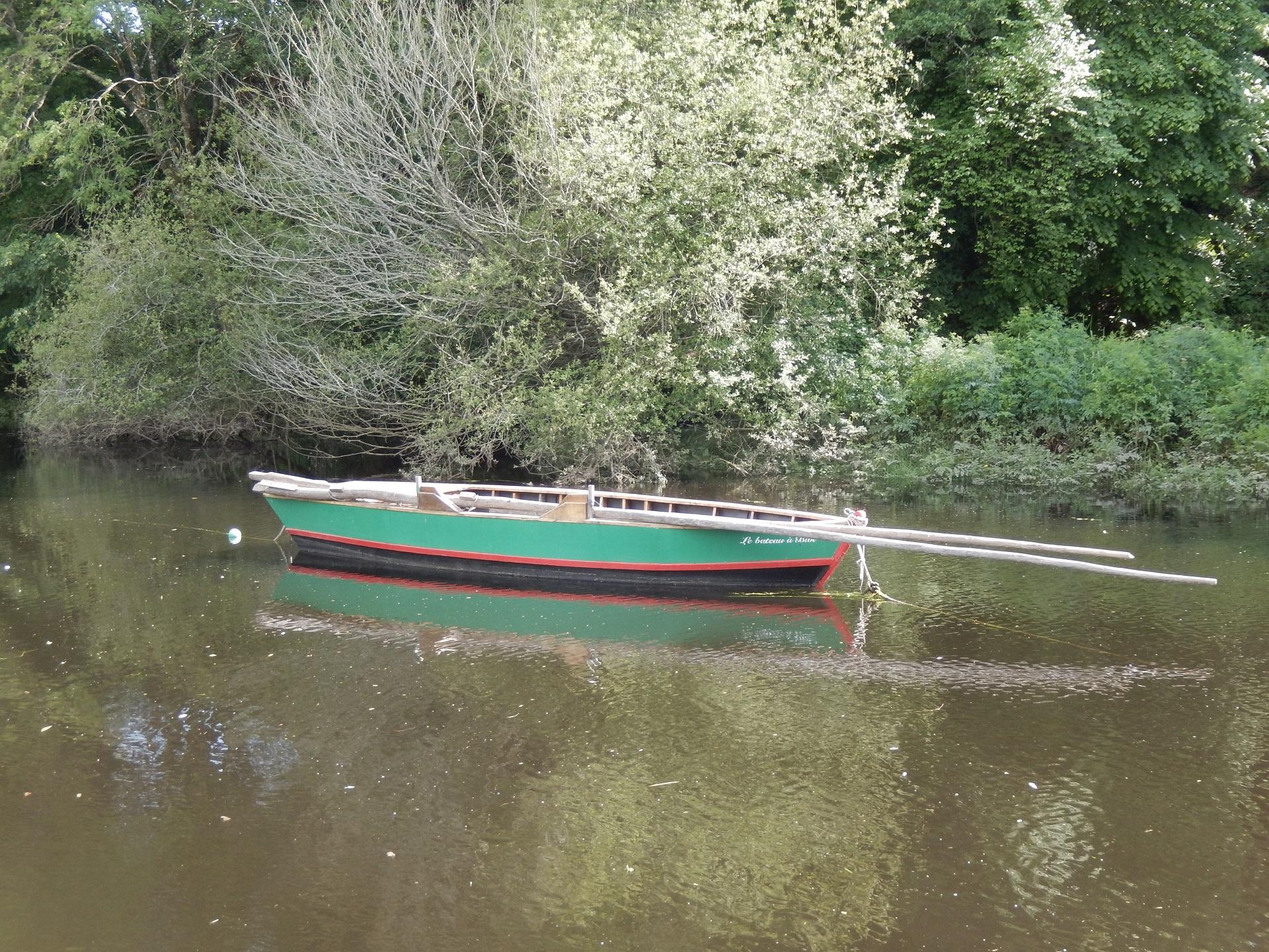 Loisirs Morbihan ; loisirs Bretagne ; Groix