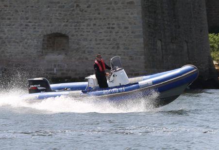 location bateau Morbihan ; loisirs Bretagne sud ; Groix