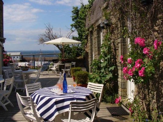 yourte Morbihan;roulotte bretagne;tipibretagnesud;cabane morbihan;Groix