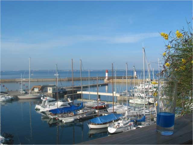 yourte Morbihan;roulotte bretagne;tipibretagnesud;cabane morbihan;Groix-7317