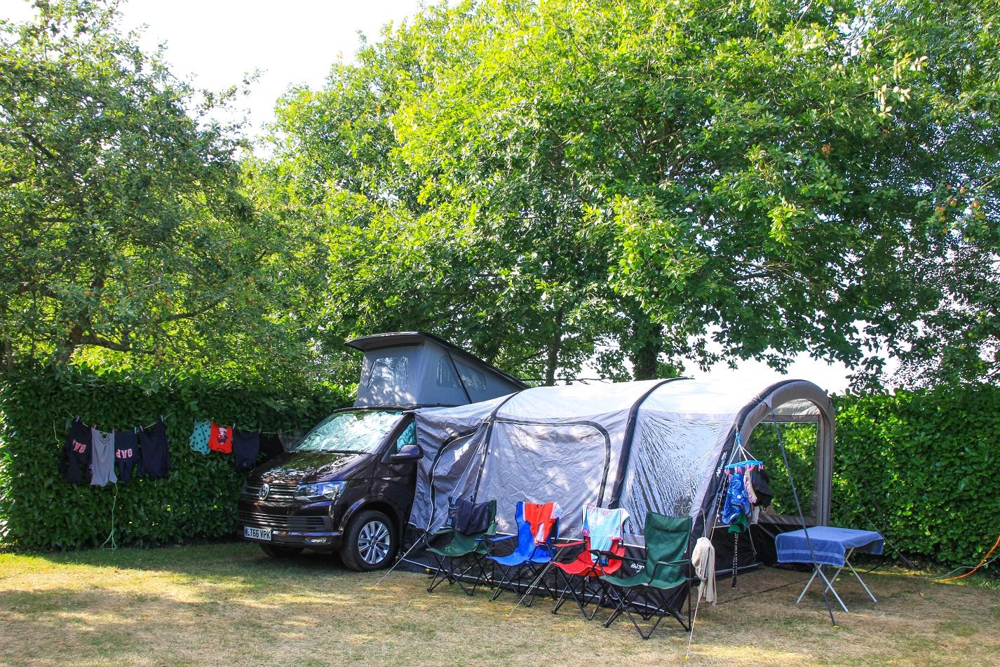 camping clohars carnoet; groix; camping morbihan; bretagne sud