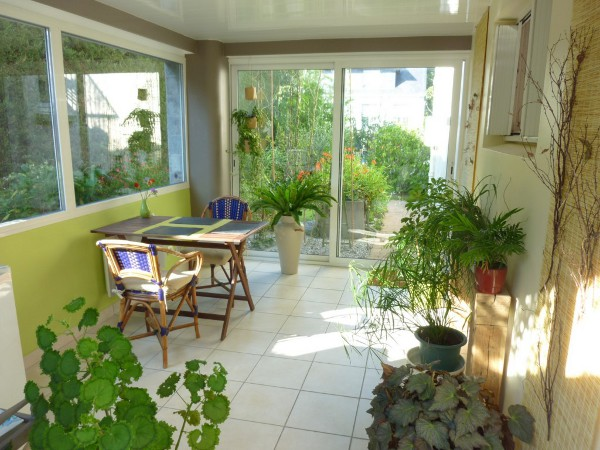 location vacances Morbihan ; chambre hote Bretagne sud ; Groix-3312
