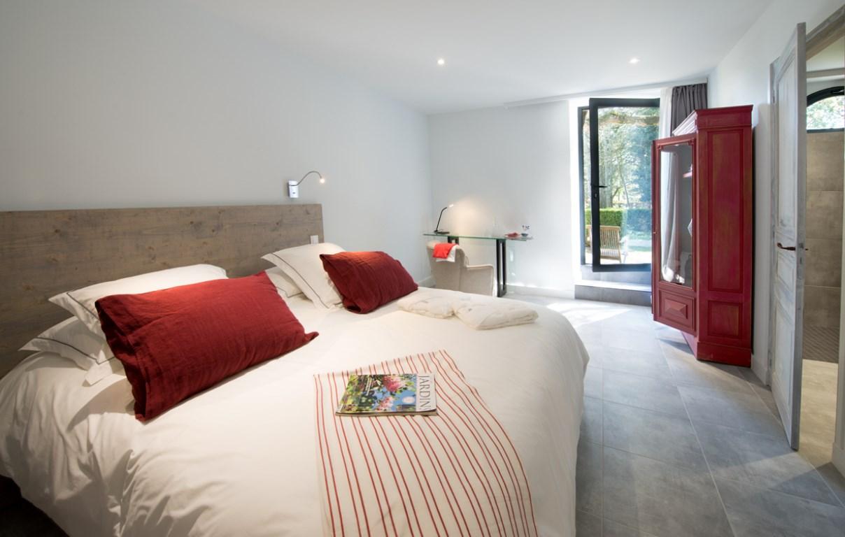 location vacances Morbihan ; chambre hote Bretagne sud ; Groix