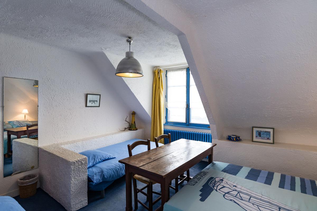 hotel Morbihan ; hotel lorient ;Groix ; hotel Ilotels Bretagne
