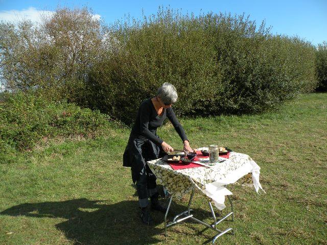 Sorties nature Morbihan ; Sorties nature Bretagne ; Groix