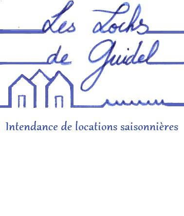 conciergerie Morbihan; commerce Bretagne Sud; Groix