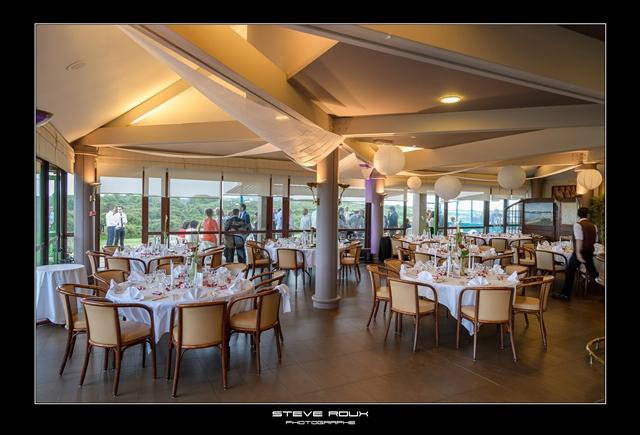 restaurant Morbihan ; crêperie Bretagne ; resto Lorient ; Groix