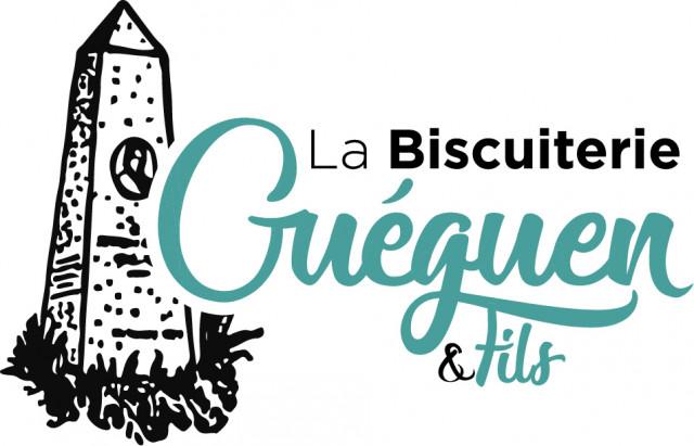 Biscuiterie Guéguen et fils