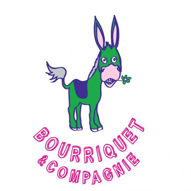 Bourriquet & Compagnie