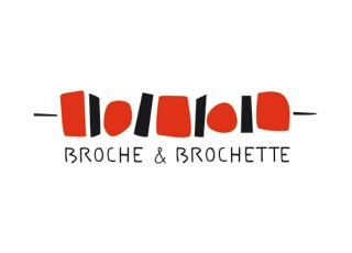 Restaurant Broche et Brochette