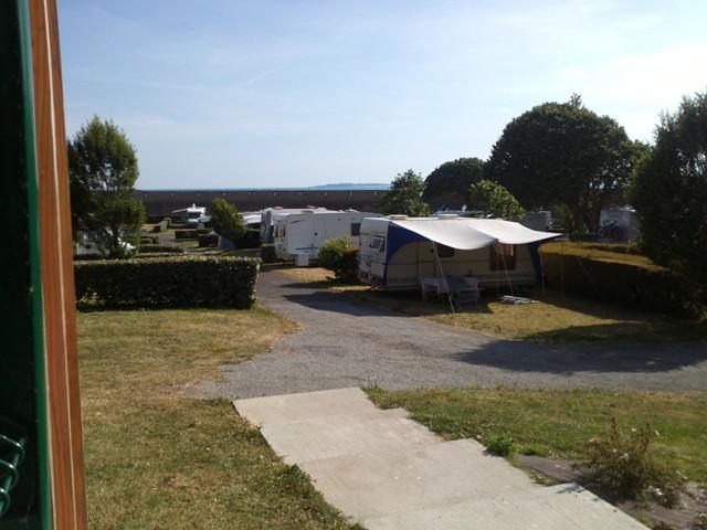 Camping Municipal des Remparts
