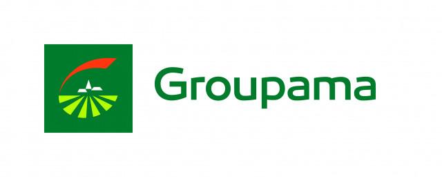 Groupama - Assurances