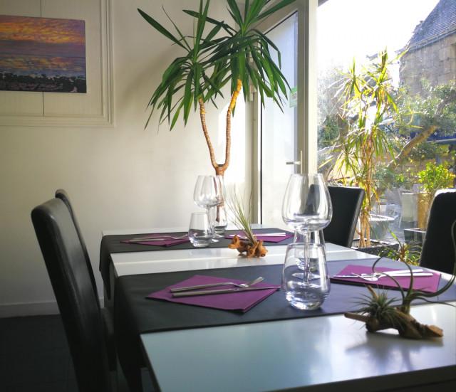 Restaurant L' Atelier