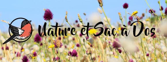 Nature et Sac à Dos