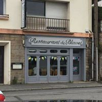 Restaurant du Blavet