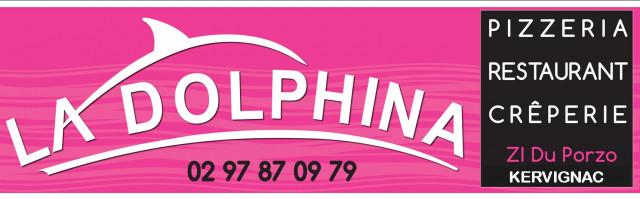 Restaurant La Dolphina
