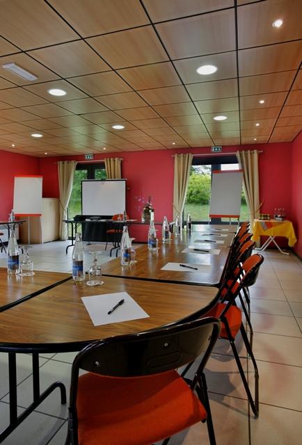 Restaurant l'Atelier H