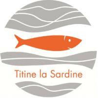 Titine La Sardine