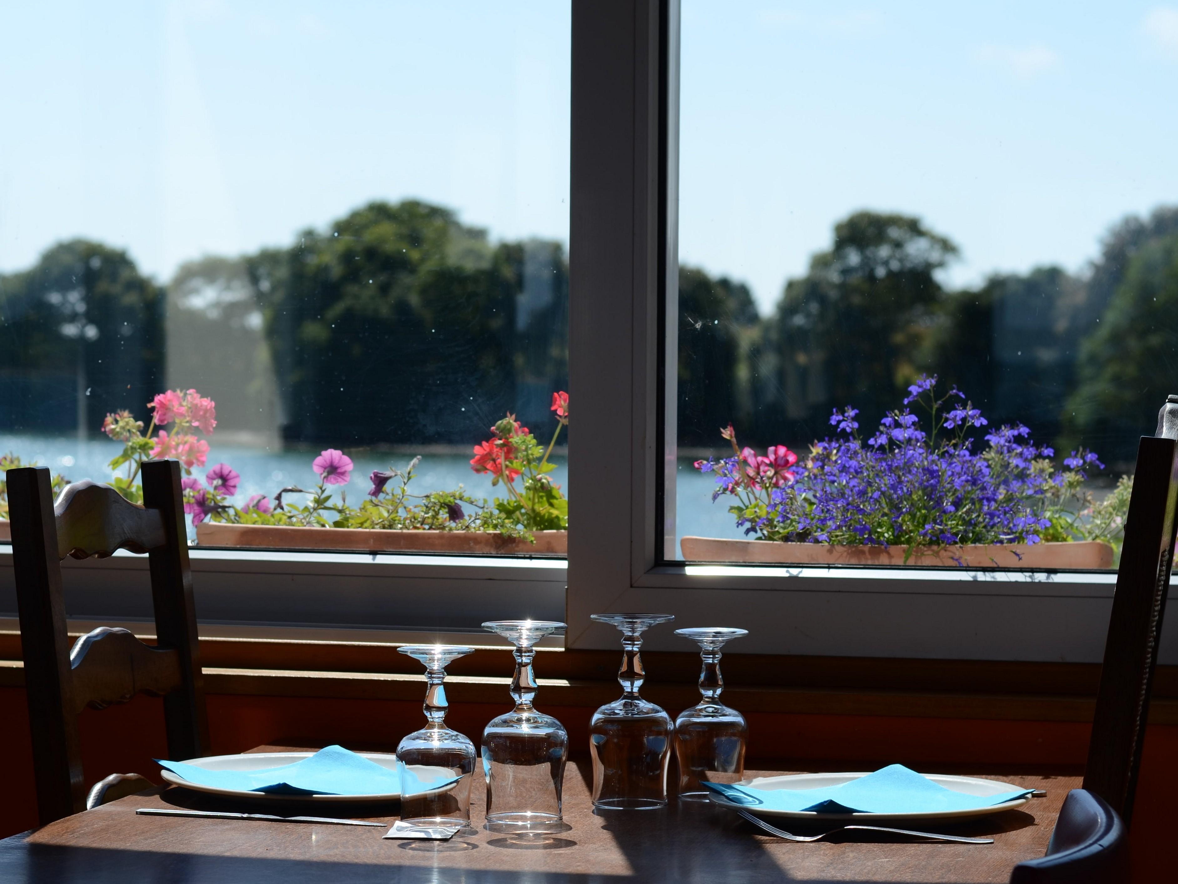 Restaurant d gustation st guillaume restaurant traditionnel plouhinec lorient tourisme - Office tourisme plouhinec ...