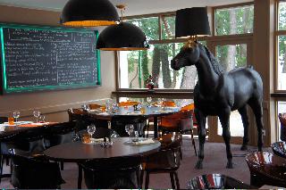 restaurant Morbihan;restaurant Bretagne sud-resto Lorient