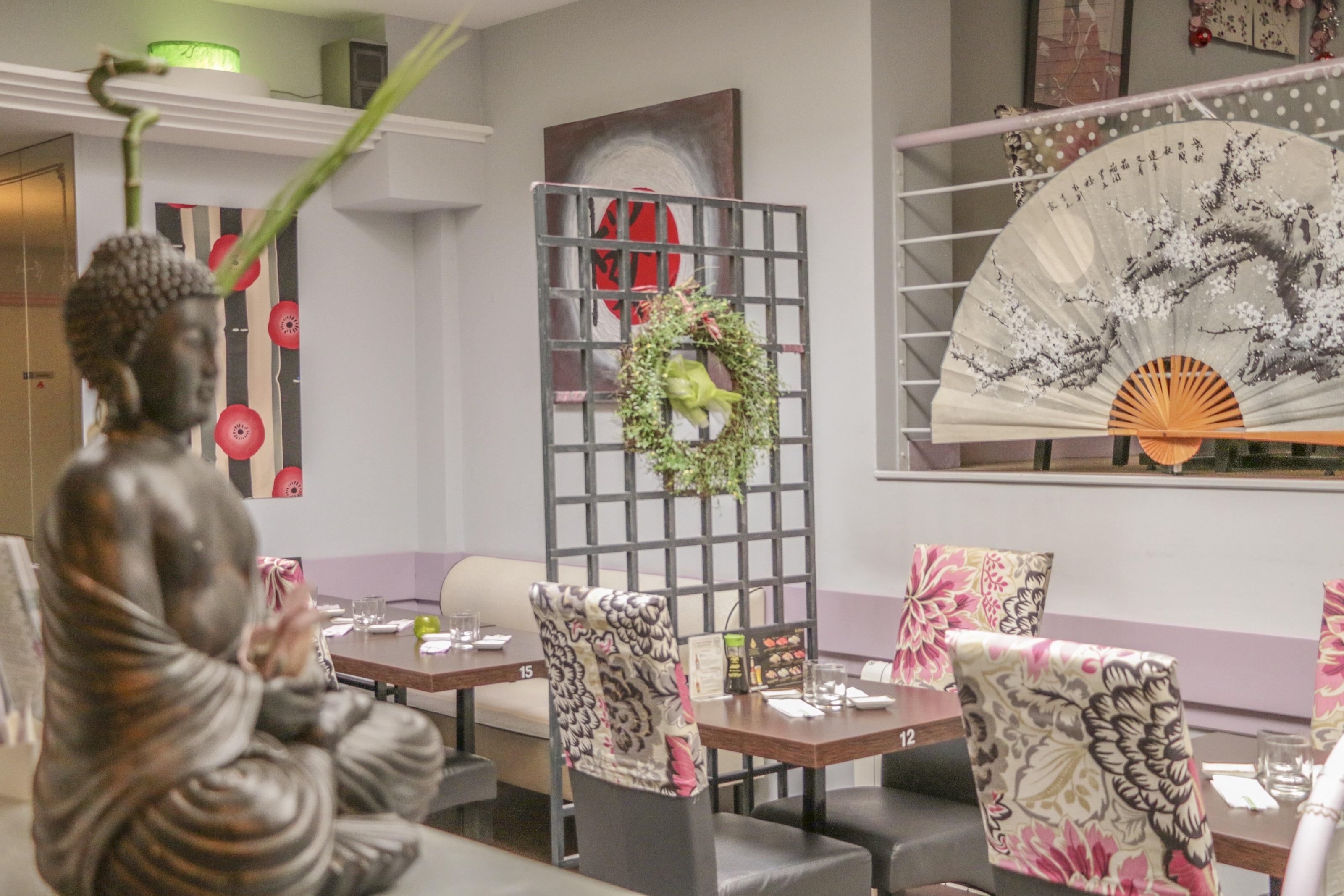 restaurant morbihan ; restaurant bretagne sud ; groix