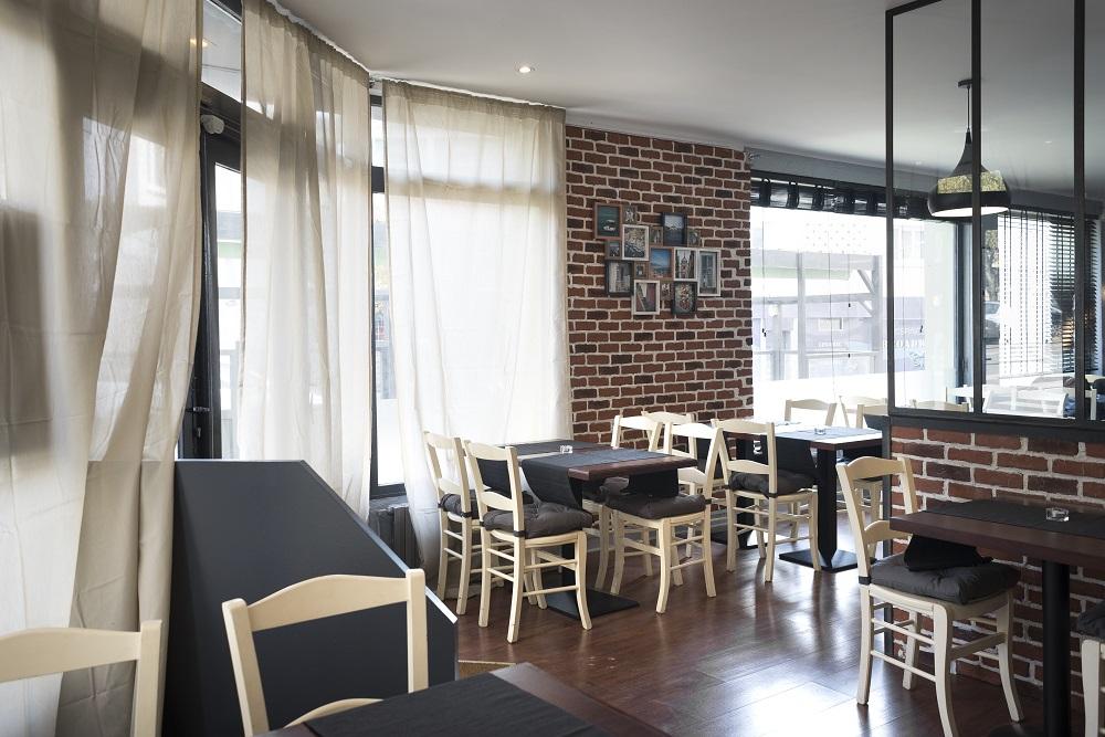 restaurant morbihan ; creperie bretagne ; resto lorient ; groix