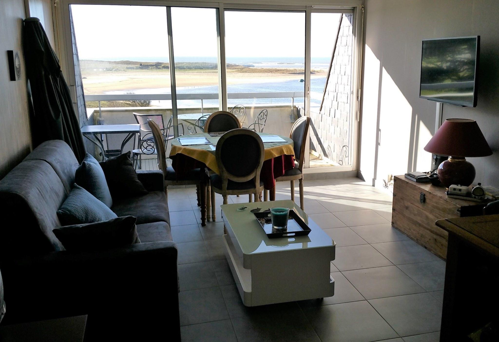 location vacances morbihan;location vacance Bretagne sud;Groix