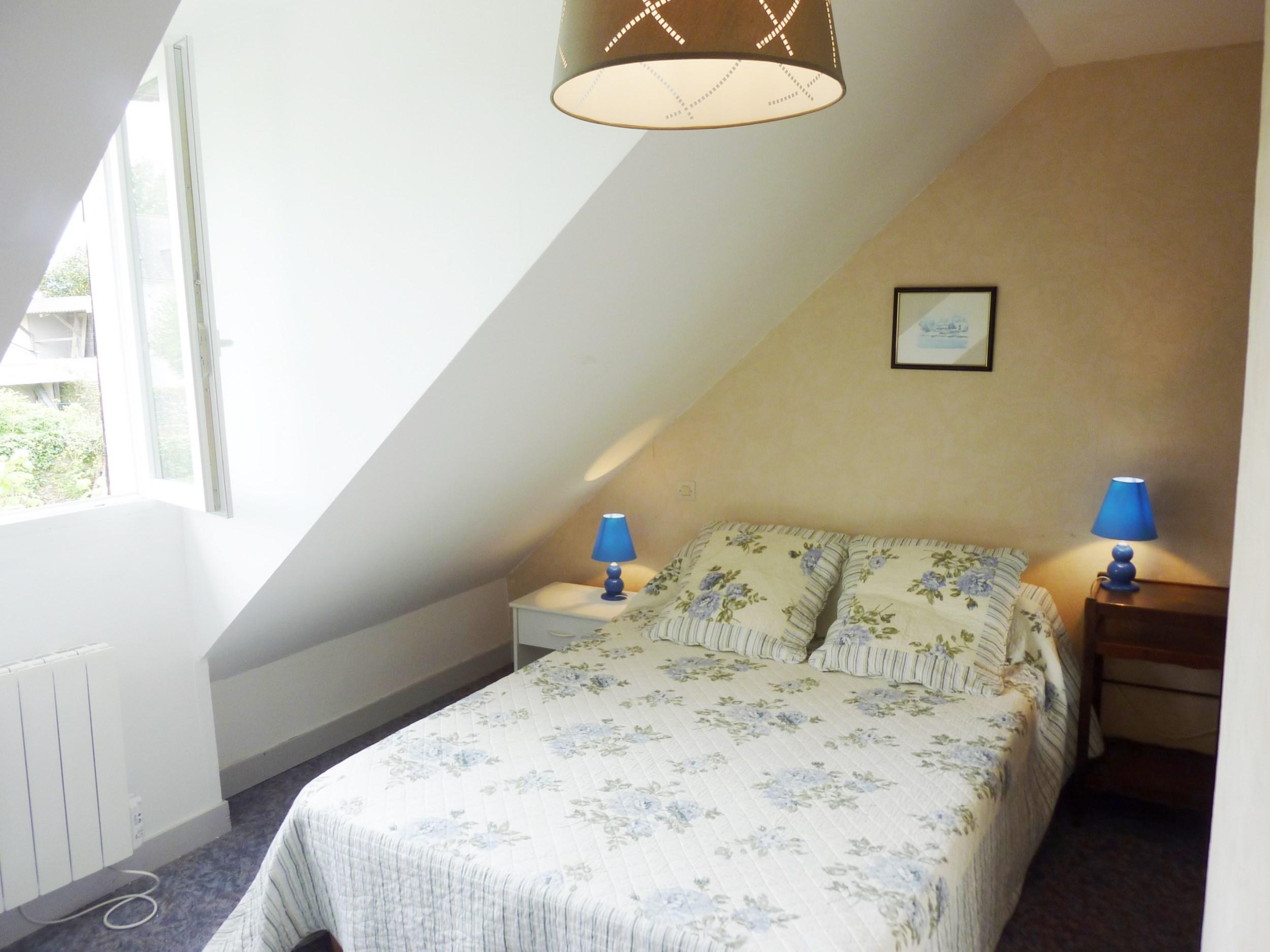 Location vacances Morbihan ; location vacance Bretagne sud ; Groix