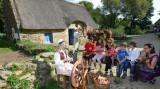 filage-michel-jamoneau-village-de-poul-fetan-129-57110