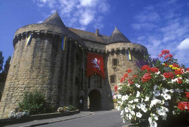 800x600-1-musee-des-tours-broerec-h-hennebont-groix-lorient-morbihan-bretagne-sud-1433-4416-4416-80180