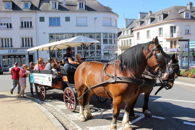 balade-patrimoine-18-07-2018-2-59668