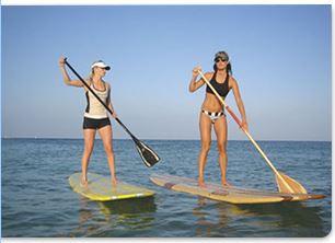 paddle-laita-location-42814