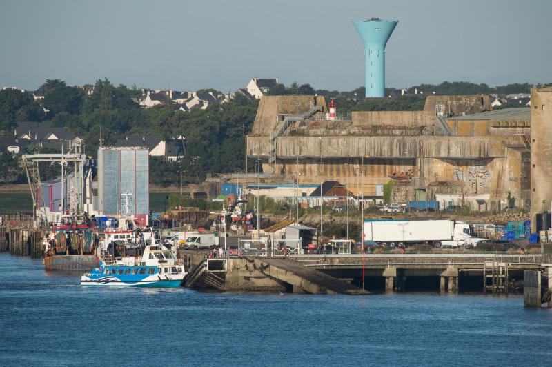 visite-port-peche-544810-transrade-2020-07-29-cr-dit-ville-de-lorient-80149